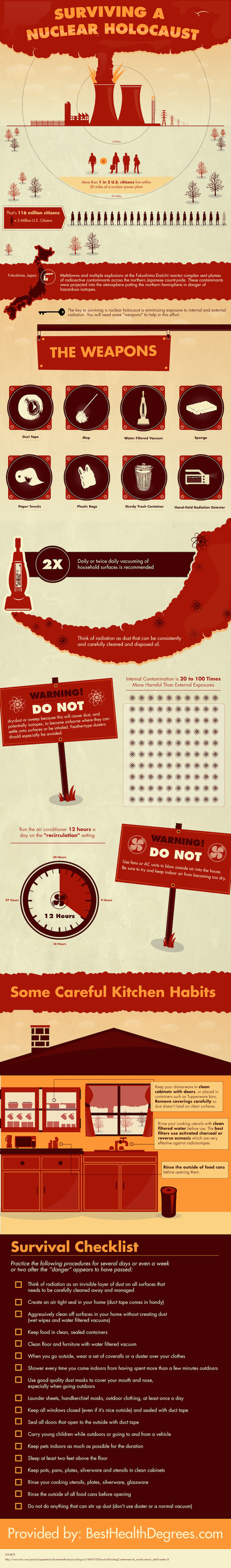 nuclear-holocaust-infographic
