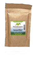 SereniTEA in packet