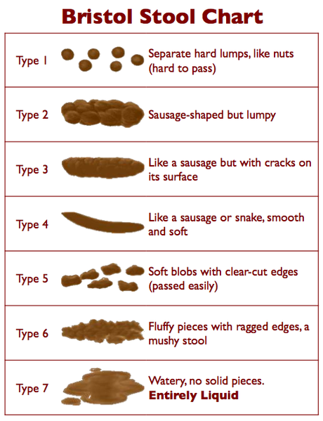 Bristol_Stool_Chart - Home Remedies Log