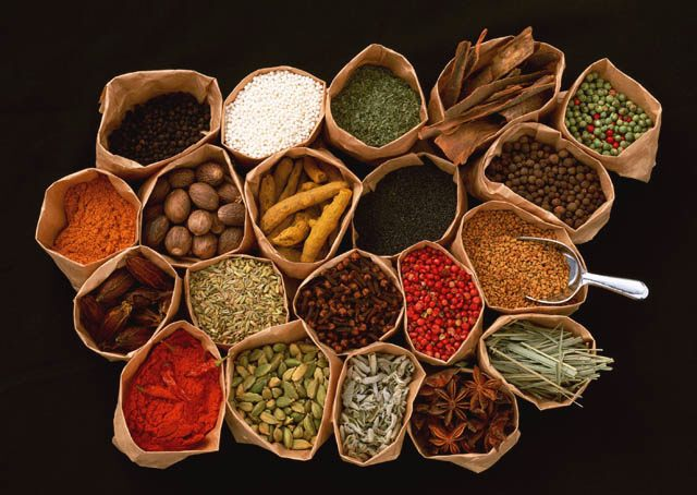 Herbal Medicine – Use of Herbs in Daily Life