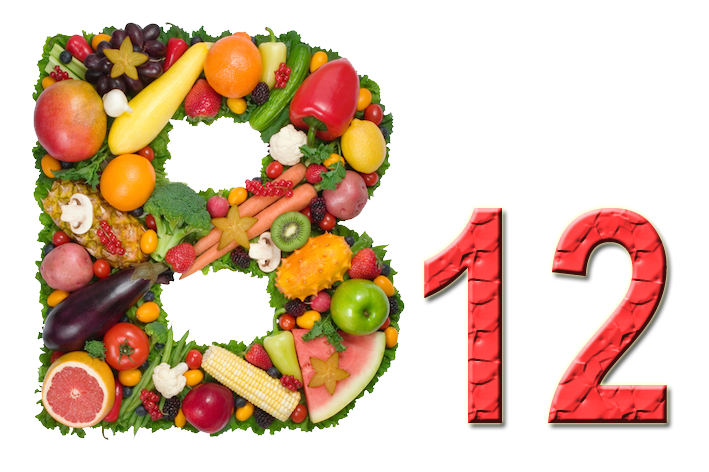 Vitamin B12 – A Comprehensive Guide to Healthy Nerve Function