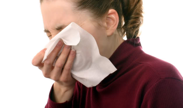 Home Remedies for Asthmatic Bronchitis – Information and Natural Treatments