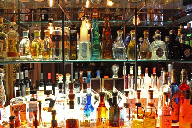 What Makes Alcohol So Addictive?
