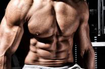 Creatine – Important Health Effects