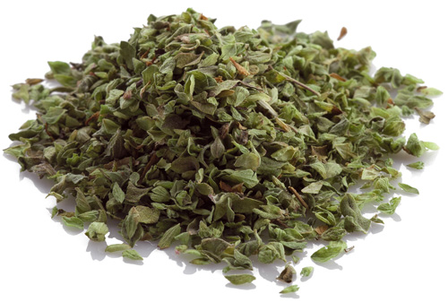 Oregano – Uses and Benefits