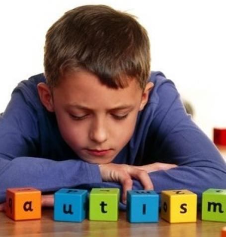 autistic-child