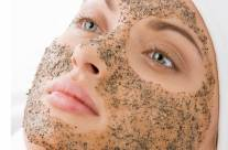 Natural Skin Care Products From Your Kitchen