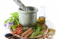 Home Remedies and Natural Homeopathic Herbal Cures – An Overview of Holistic Health