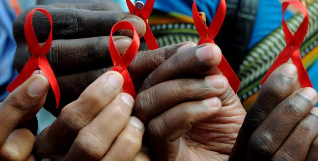 hiv-red-ribbon