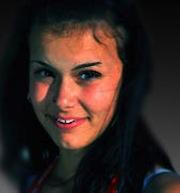 Sarah Collingwood