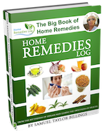 Home Remedies Big Book