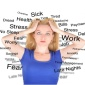 Surmount The Chronic Fatigue In A Natural Way