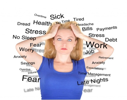 Chronic Fatigue Syndrome Treatment and Symptoms