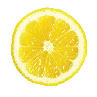 lemon for hiccups