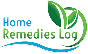 Home Remedies Log
