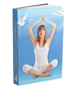 Natural Remedies Ebook Cover