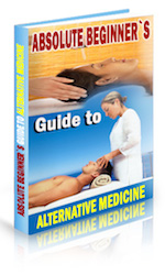 AbsoluteBeginnersGuideToAlternativeMedicine