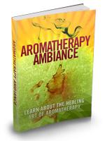 AromatherapyAmbiance_CoverWeb