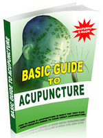 Basic Guide To Acupuncture3