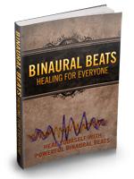 BinauralBeatsHealing_BookWeb
