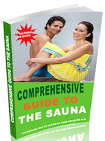 Comprehensive Guide to the Sauna