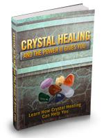 CrystalHealingPower_BookWeb