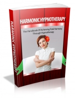 HarmonicHypnotherapy_Book_Web