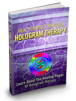 Hologram Therapy