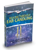 HealingEarCandling_BookWeb