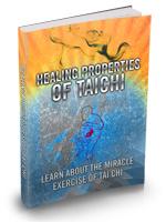 HealingPropertiesTaiChi_BookWeb