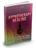 HypnotherapyHealing_BookWeb