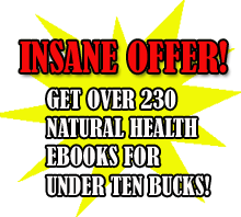 Insane-ebook-Offer