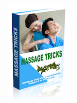 Massage Tricks