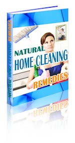 Natural Home Cleaning Remedies2