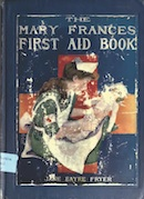 mary-francis-first-aid - ebook cover