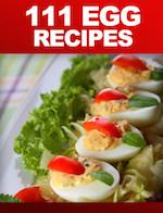 111-Egg-Recipes