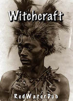 Witchcraft and Bible Contradictions