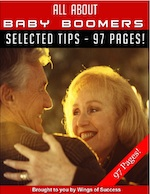 All About Baby Boomers-ebook cover