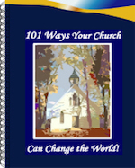 101WaysYourChurch