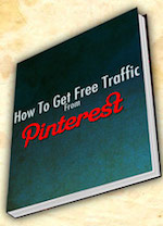 How to Get Free Traffic from Pinterest
