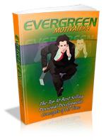 EvergreenMotivation-softbackWeb