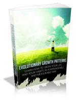 EvolutionaryGrowthPatternsSoftbackWeb