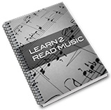 Learn2Read-Music-Cover