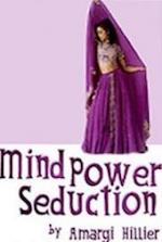 Mind_Power_Seduction_Manual