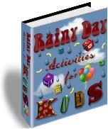 RainyDayActivitiesforKids small