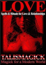 Spells-Rituals-for-Love-and-Lust