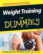 WeightTrainingForDummies