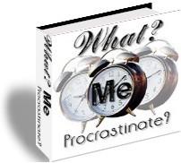 WhatMeProcrastinateFinalrs2