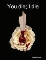 You die; I die- Love Poems