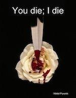 You die; I die- Love Poems